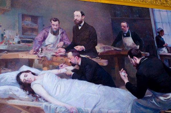 Paris_Medical_Museum_painting