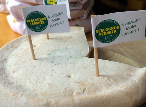 reblochon-cheese