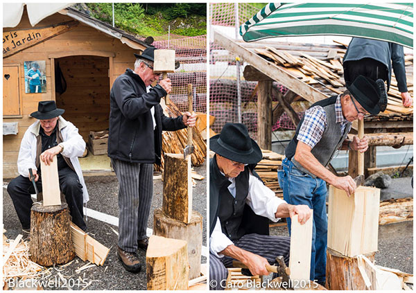 reblochon-festival-artisans