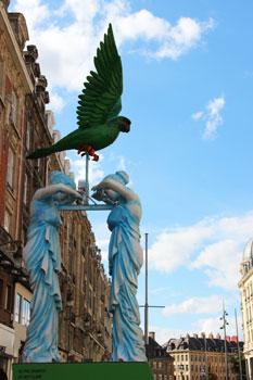 lille3000-rio-carnival-sculptures