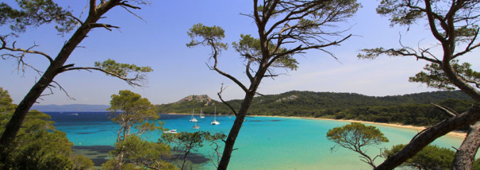 5 Beautiful Beaches in France for your Bucket (and Spade) List