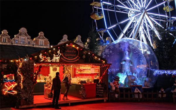 arras-christmas-market-big-wheel