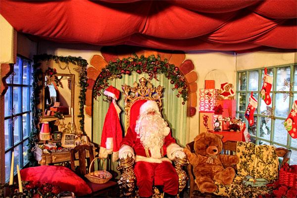 arras-christmas-market-father-christmas