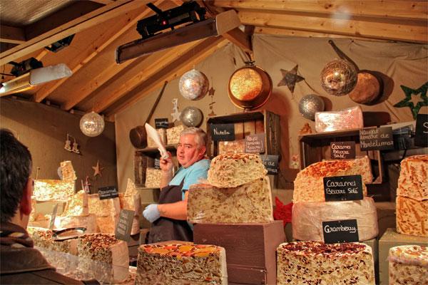 arras-christmas-market-nougat-stall