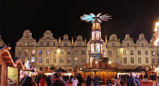 arras-christmas-market