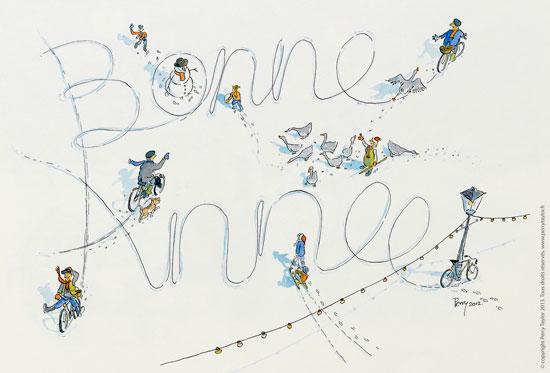 bonne annee frances public holidays time changes