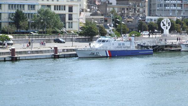boulogne-sur-mer-port
