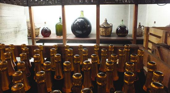 champagne-bottle-sizes