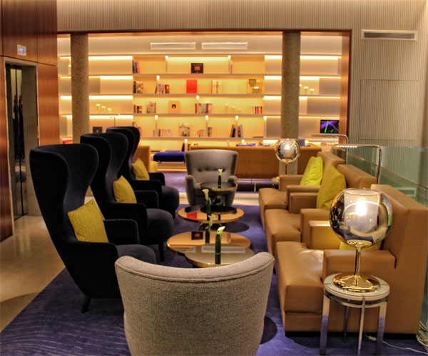 hotel de sers paris the good life france. Black Bedroom Furniture Sets. Home Design Ideas