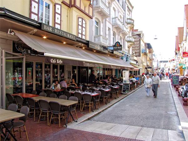 le-touquet-restaurants