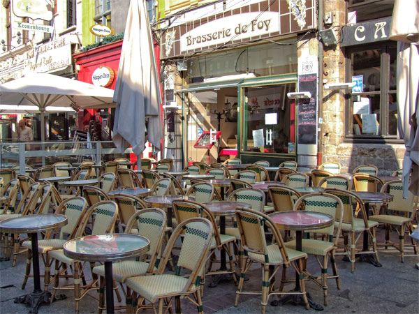 lille-cafe-culture