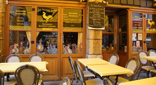 lyon-gastronomic-capital-of-france