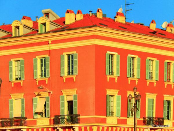 place-massena-in-Nice