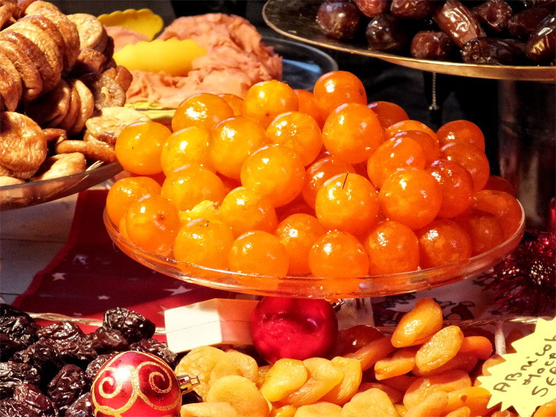 provence-13-desserts-christmas-france