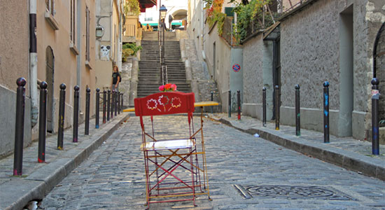 table-for-2-montmartre
