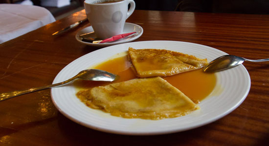 crepes-suzette-recipe