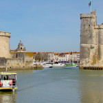 10 best things to do in La Rochelle