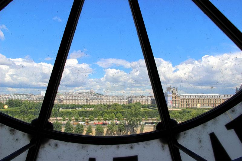 musee-d'orsay-clock