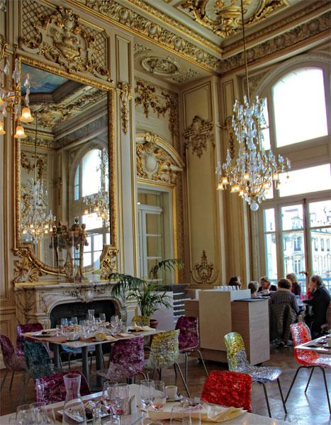 musee-dorsay-museum-restaurant