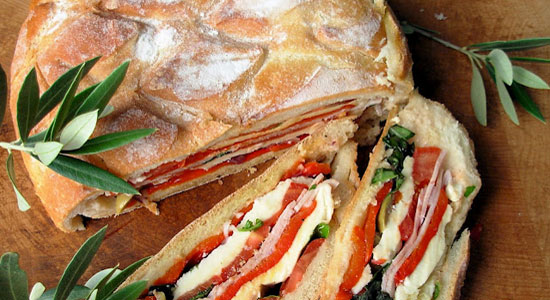 pan-bagnat-recipe