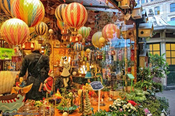 paris-flower-market