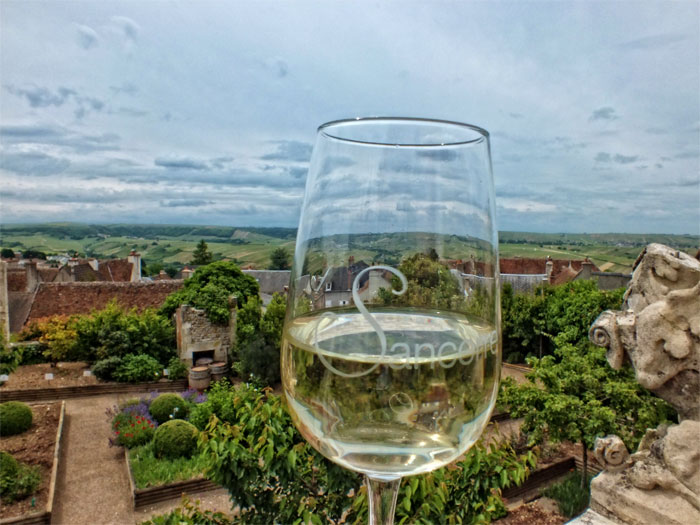 sancerre-most-romantic-places-in-france