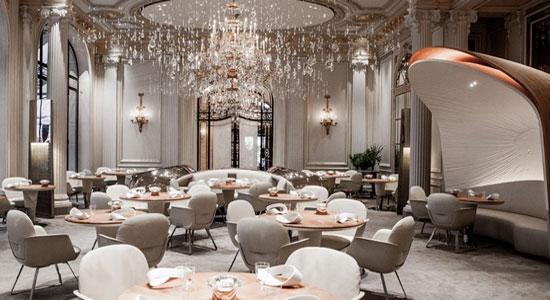 Hotel Restaurant Rhone Alpes