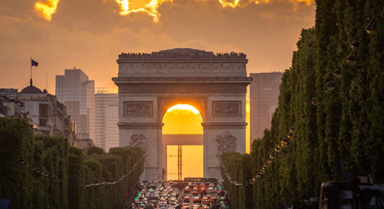 champs-elysee-traffic-free-first-sunday-of-the-month