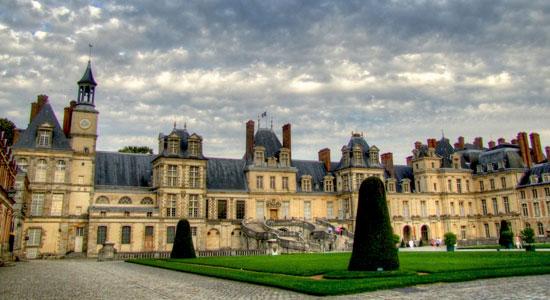 fontainbleau-chateau