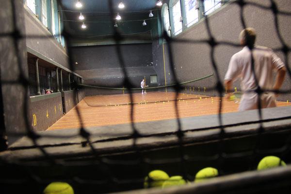 jeu-de-paume-tennis-france