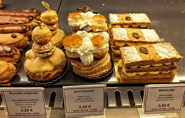 la-religieuse-cake