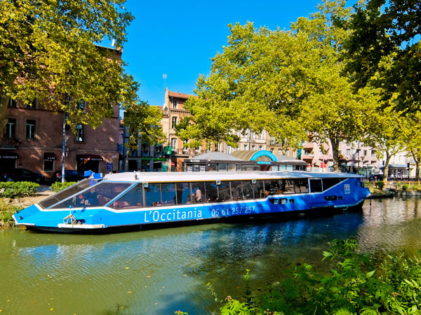 toulouse-sights-to-see