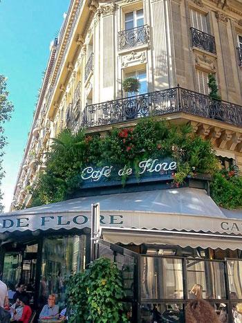 paris-cafe-de-flore