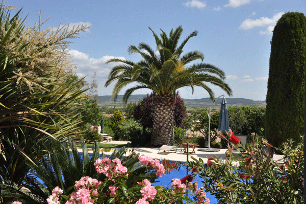 French-Connections-holiday-rental