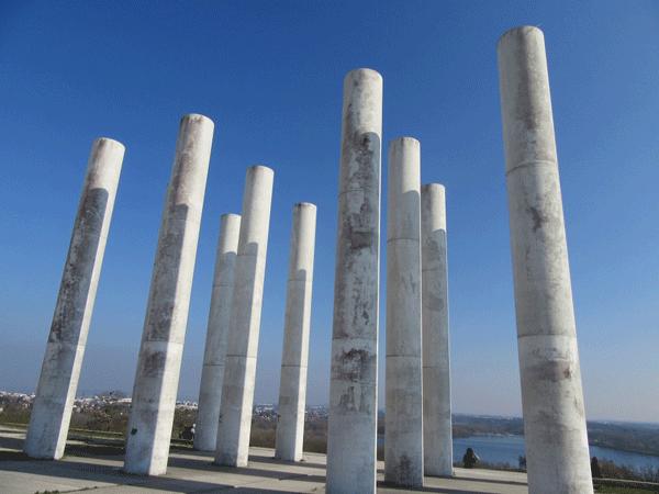 axe-majeur-columns