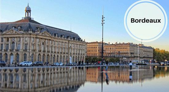 bordeaux-city-guide
