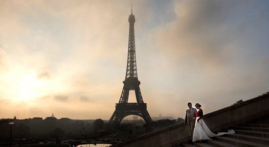paris-photographer-for-weddings