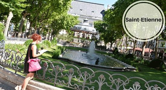 saint-etienne-city-guide