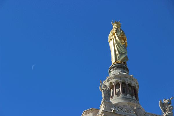 marseille-bonne-mere-basilica-notre-dame-de-la-garde