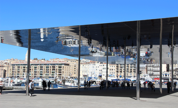 marseille-ombriere