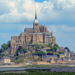 The best Normandy tours and excursions
