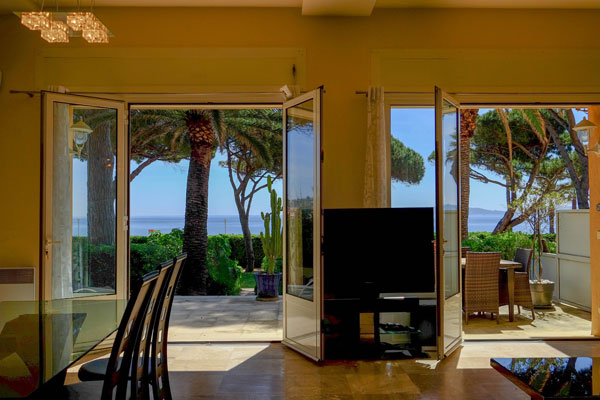 Appartment-Ste-Maxime