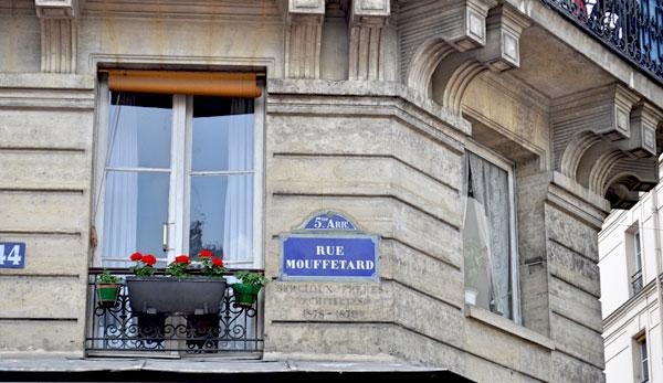 Rue-Mouffetard-paris-oldest-street