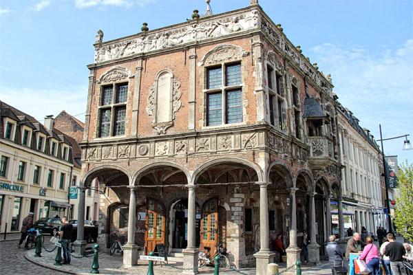 aire-sur-la-lys-tourist-office