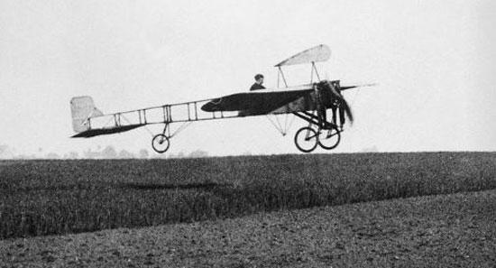 aviation-history-france