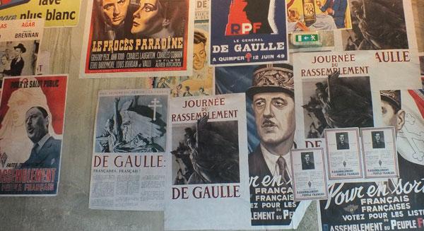 charles-de-gaulle-president-of-france