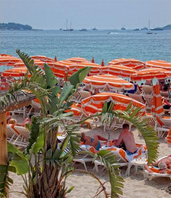 juan-beach-antibes