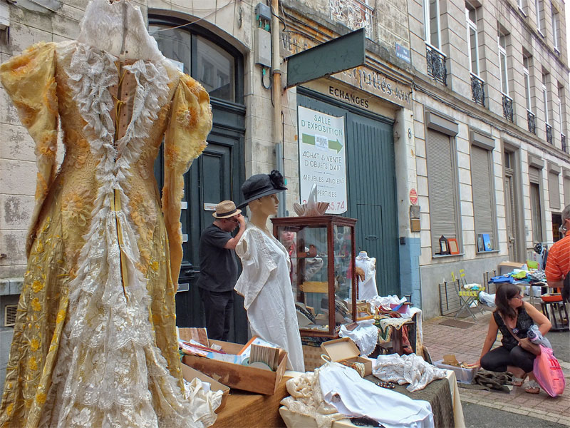 lille-braderie-antiques-and-vintage-galore