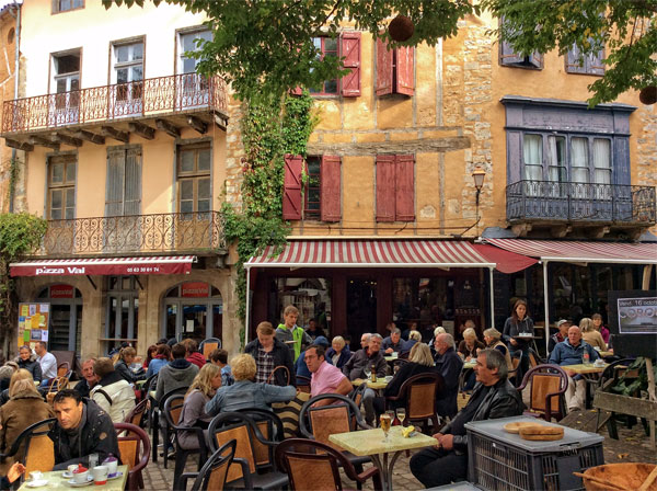retreat-in-midi-pyrenees