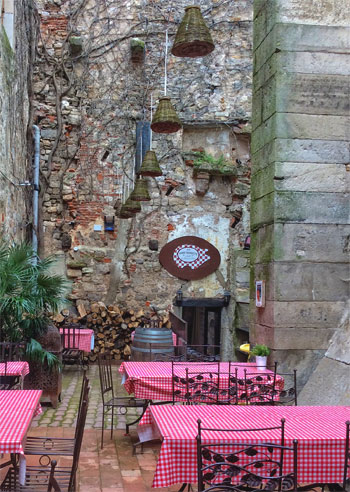 stunning-french-retreat